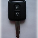 transponder_key_buttons