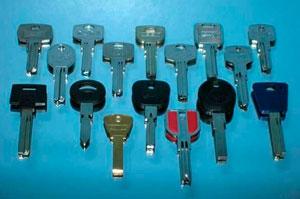 дубликат ключей от квартиры 2