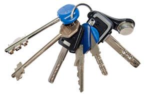 сделать дубликат ключей от машины 2