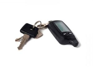 сделать дубликат ключей от машины 3