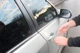 вскрытие авто дверей